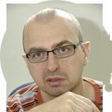 Arkadiusz Chrudzimski