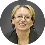 Renata Ziemińska